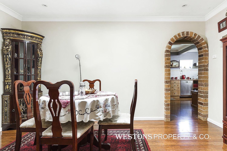 41 Kindelan Road, Winston Hills NSW 2153
