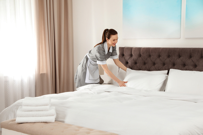 Newly renovated hotel in eastern suburbs – Ref: 16146