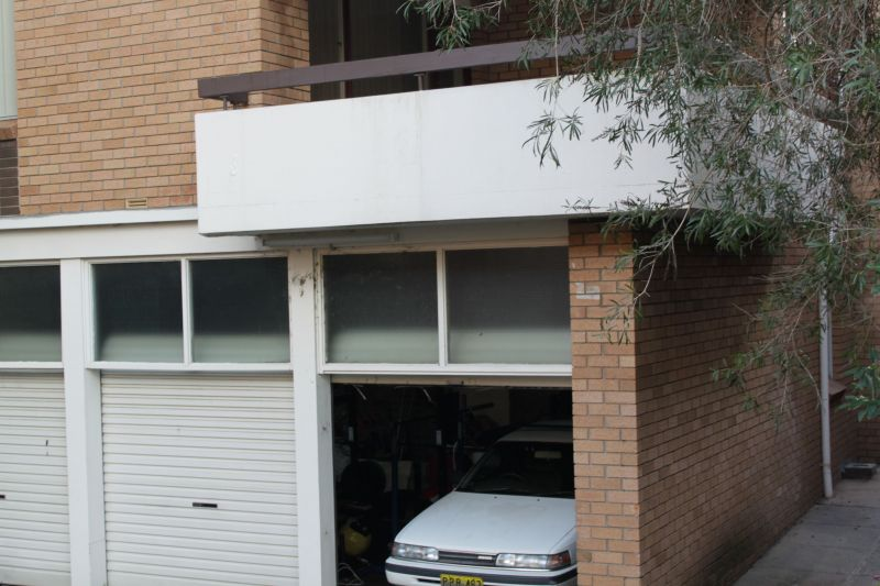 Private Rentals: Coogee, NSW 2034