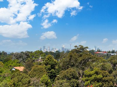 1A/78 Mobbs Lane, Eastwood