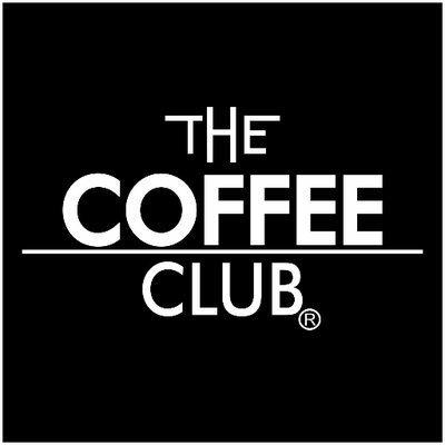 北区The Coffee Club知名连锁咖啡店-Ref 13925