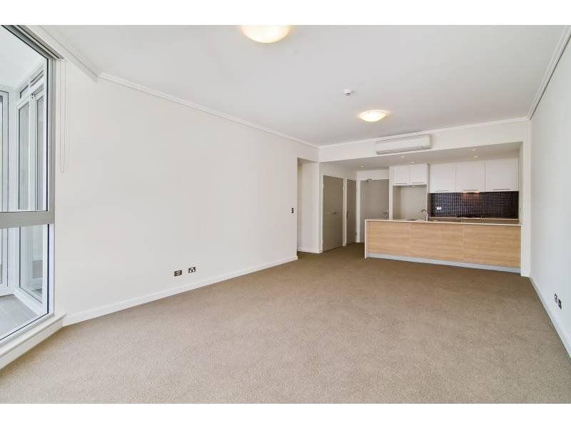 DG04/6 Latham Terrace, Newington NSW 2127