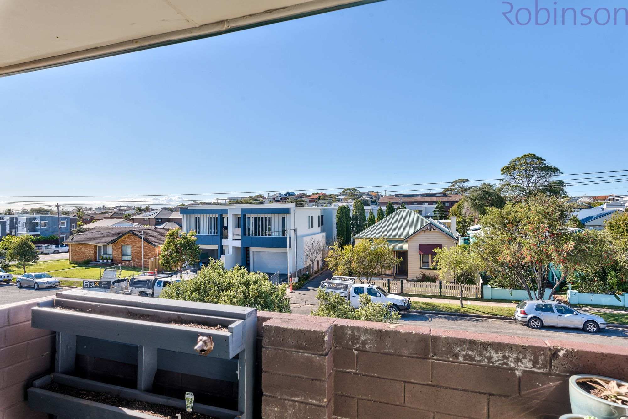 6/25 Hall Street, Merewether