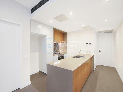Modern 2-Bedroom Apartment in Ovo, Zetland