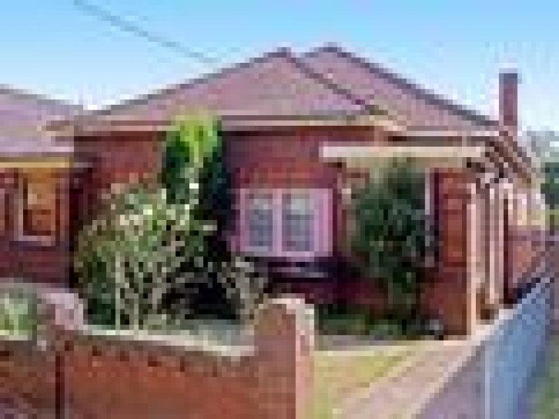 31 Nelson St, North Strathfield