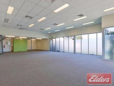 RARE FULLY LEASED COMMERCIAL/RESIDENTIAL INVESTMENT