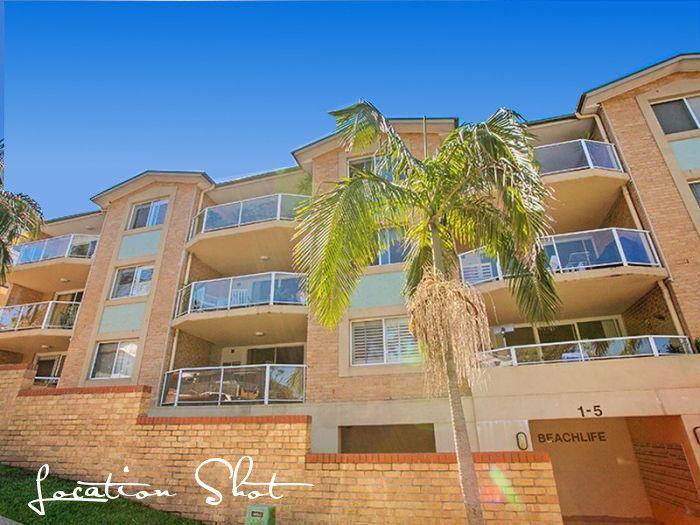 41 / 1-5 Collaroy Street, COLLAROY NSW 2097