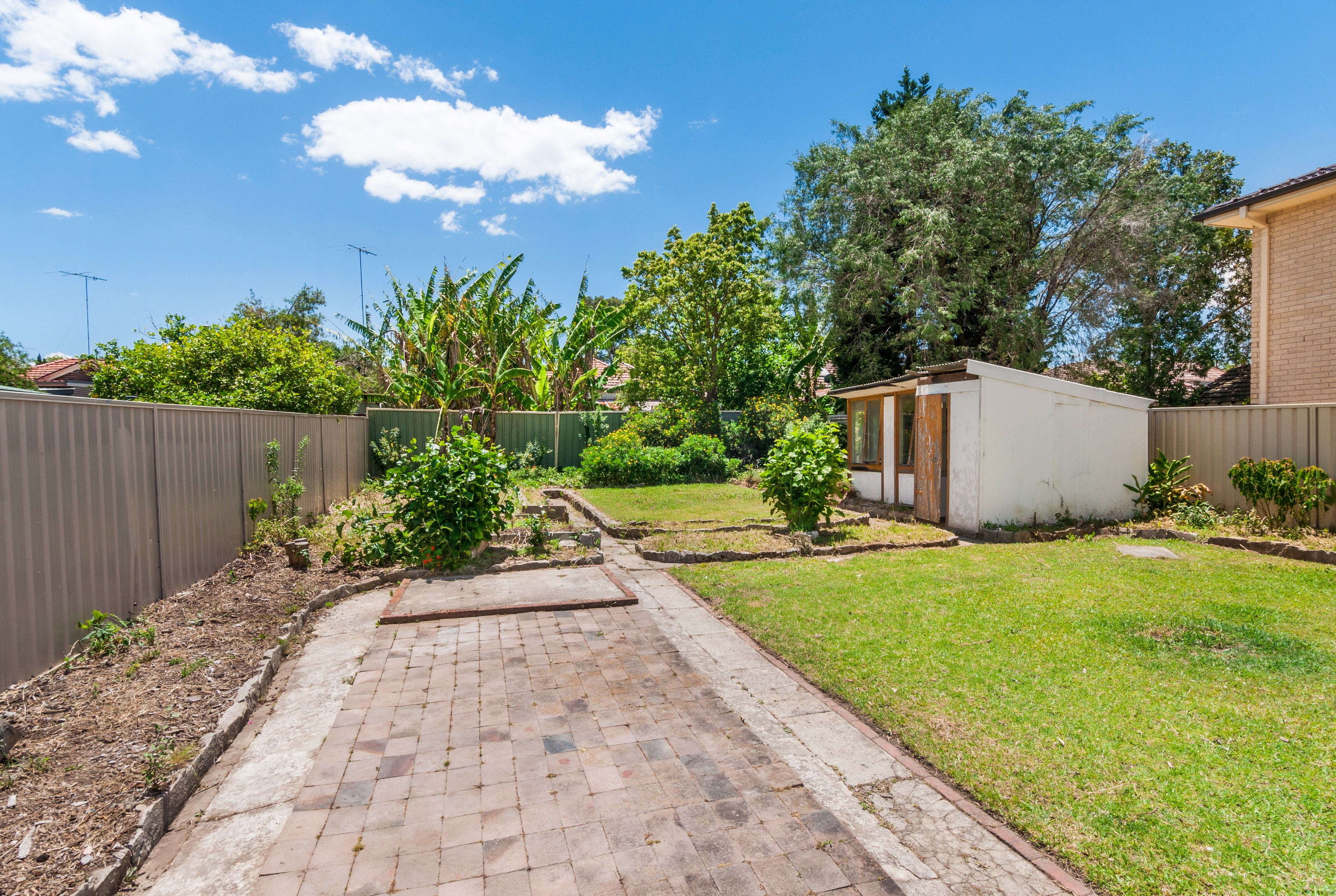 25 James Street, Strathfield South NSW 2136