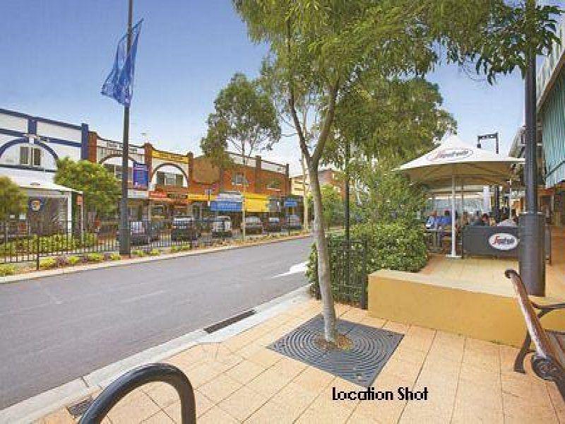 16 Frederick Street, Concord NSW