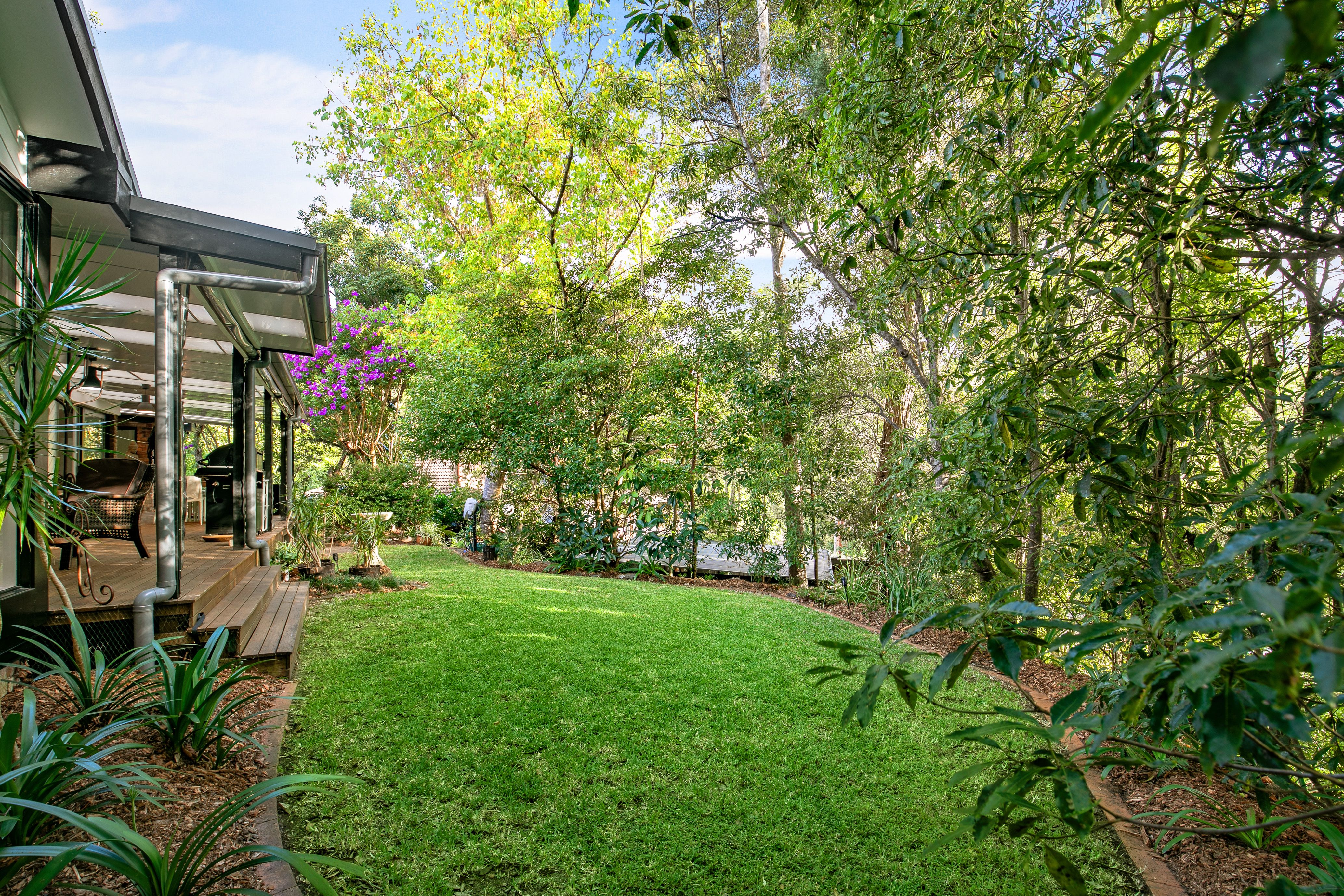 4 Caringal Place St Ives 2075