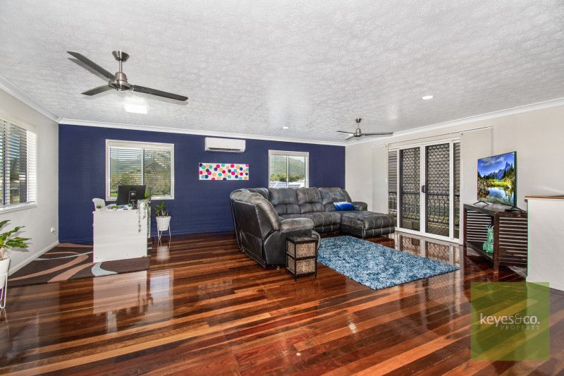 12 Willeroo Court, Annandale