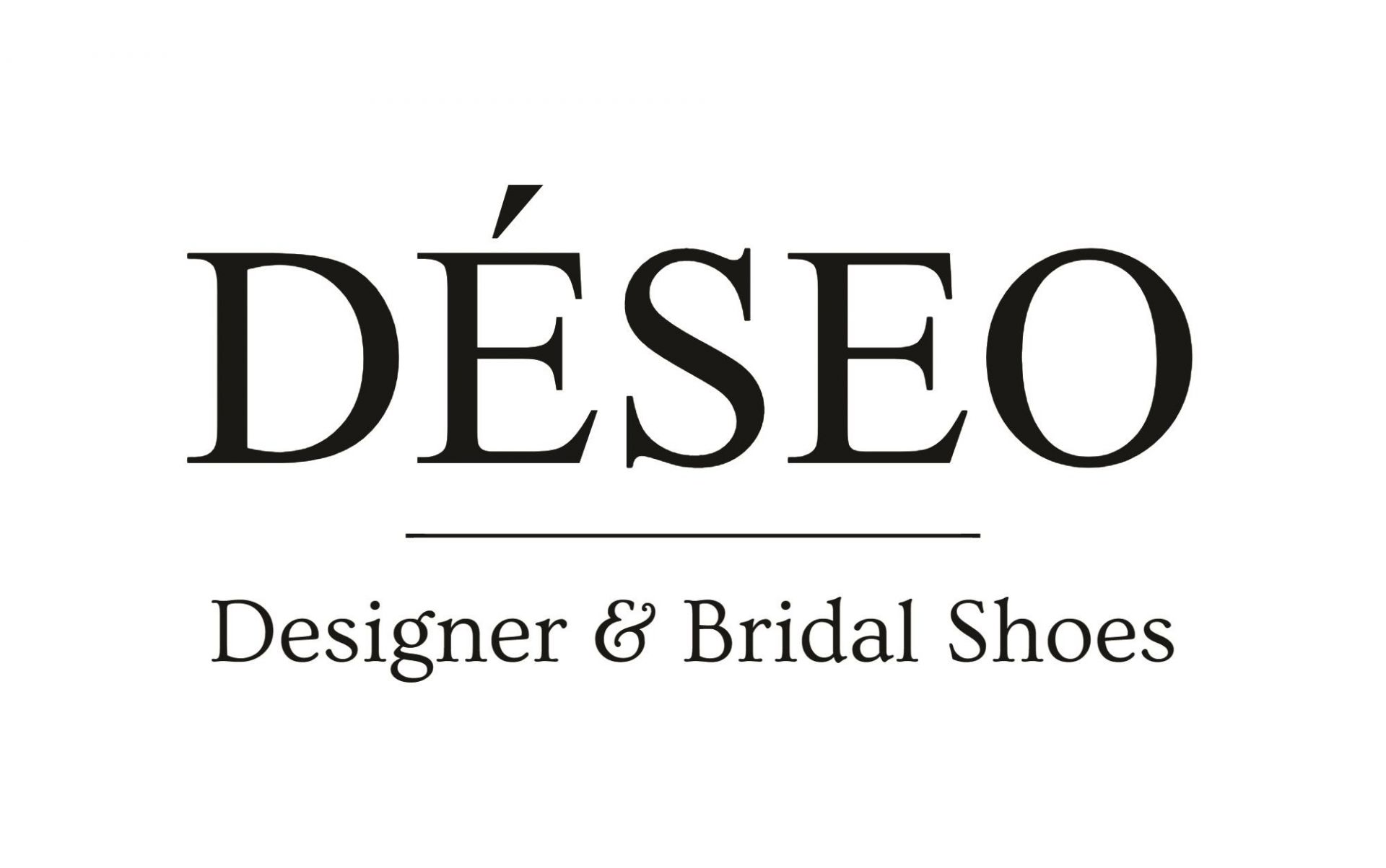 Leasehold Designer And Bridal Shoe Business – Crows Nest, Sydney Armadale, Melbo