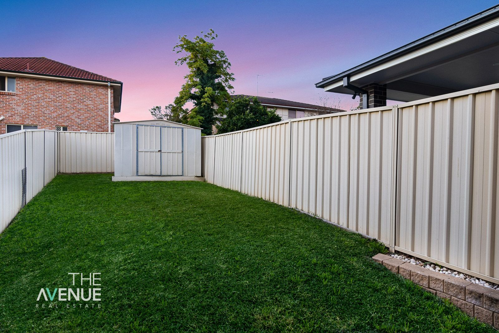 11a Baron Close, Kings Langley NSW 2147