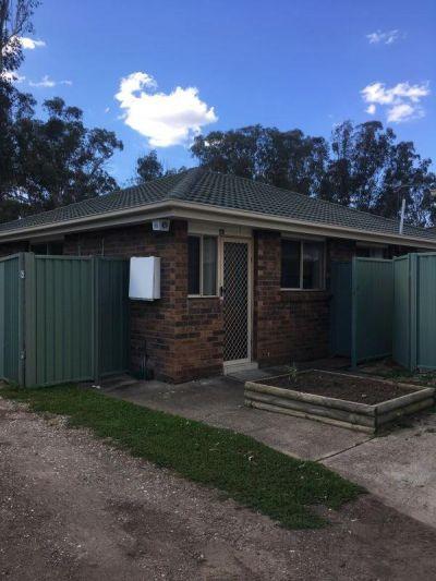 SHALVEY, NSW 2770