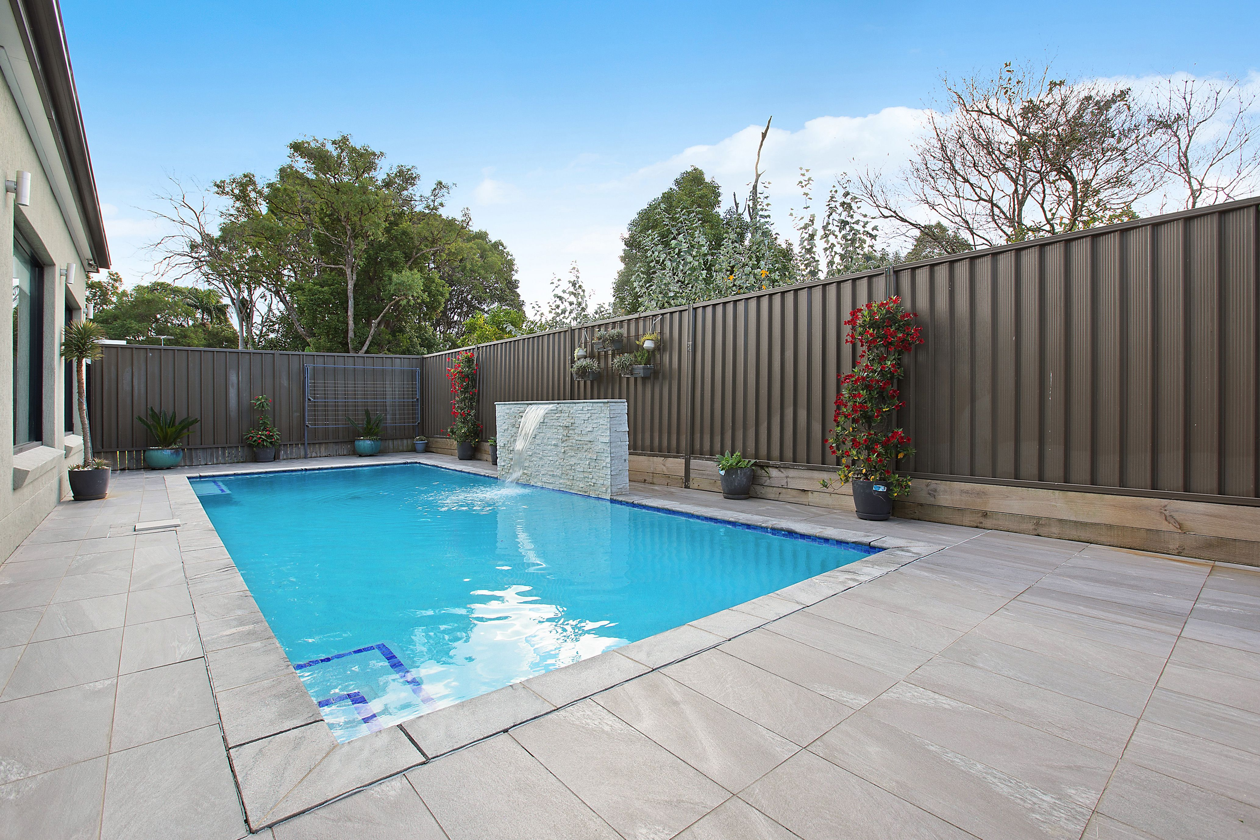14a Rabaul Road, Georges Hall NSW 2198