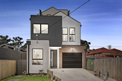 Seddon 10 Eastwood Street