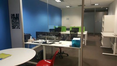 44 sqm Office for Sale or Lease at 365 Little Collins St, Melbourne