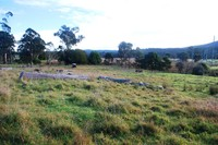 Lot 3 Millingandi Road Millingandi, Nsw