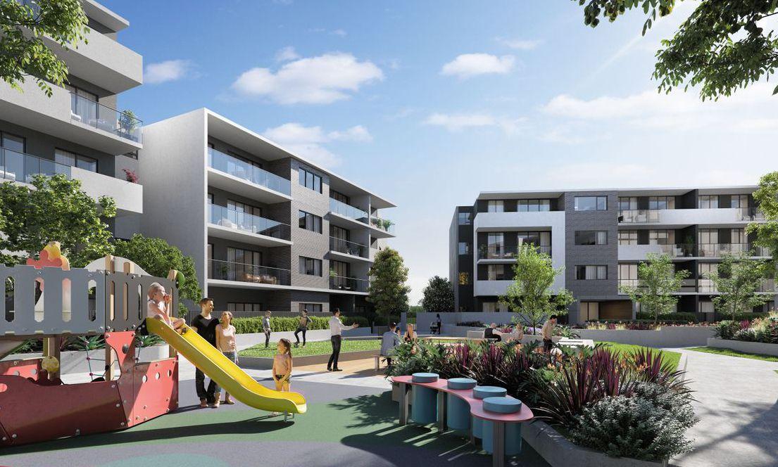95A Grima Street, Schofields NSW