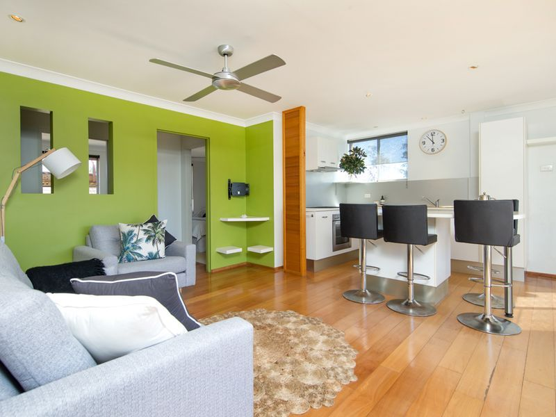 8/294 Darby Street, Cooks Hill
