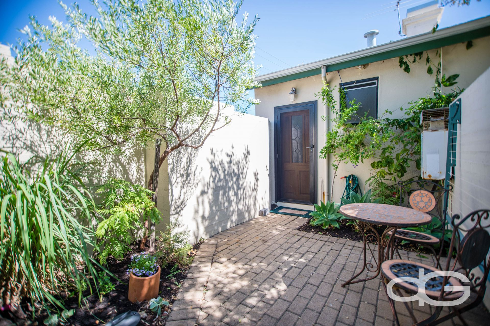 1/2 McLaren Street, South Fremantle