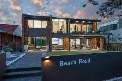 7 Beach Road, Redhead