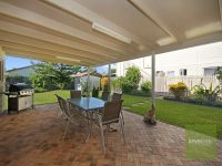 47 Bligh Street Heatley, Qld