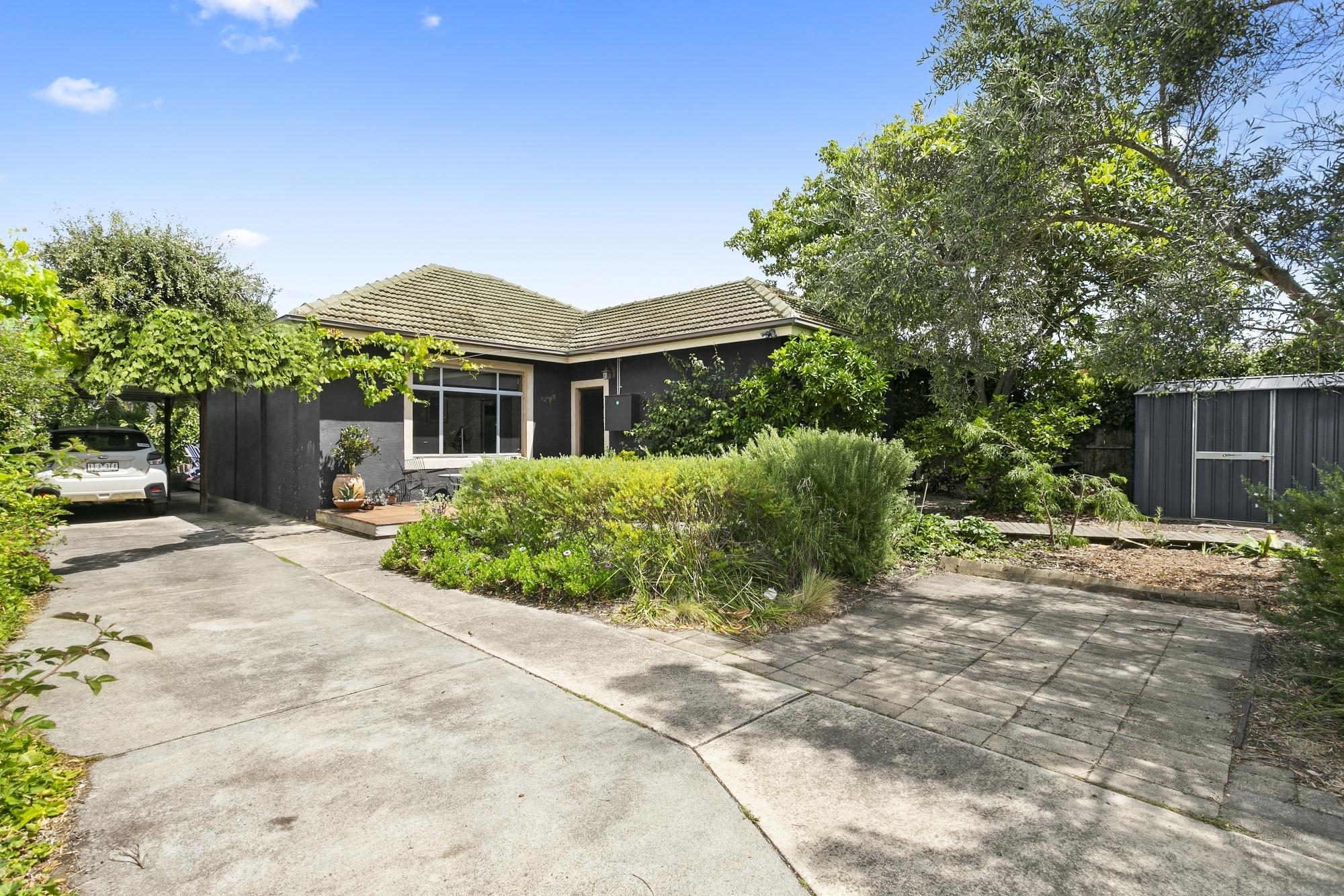 23 Geelong Road, Barwon Heads VIC 3227