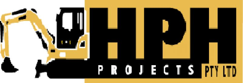 Hph Projects