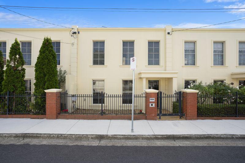 79 Little Myers Street Geelong