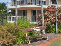 4/451-452 Charlton Esplanade, Torquay