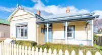 5 Taylor Street Invermay, Tas