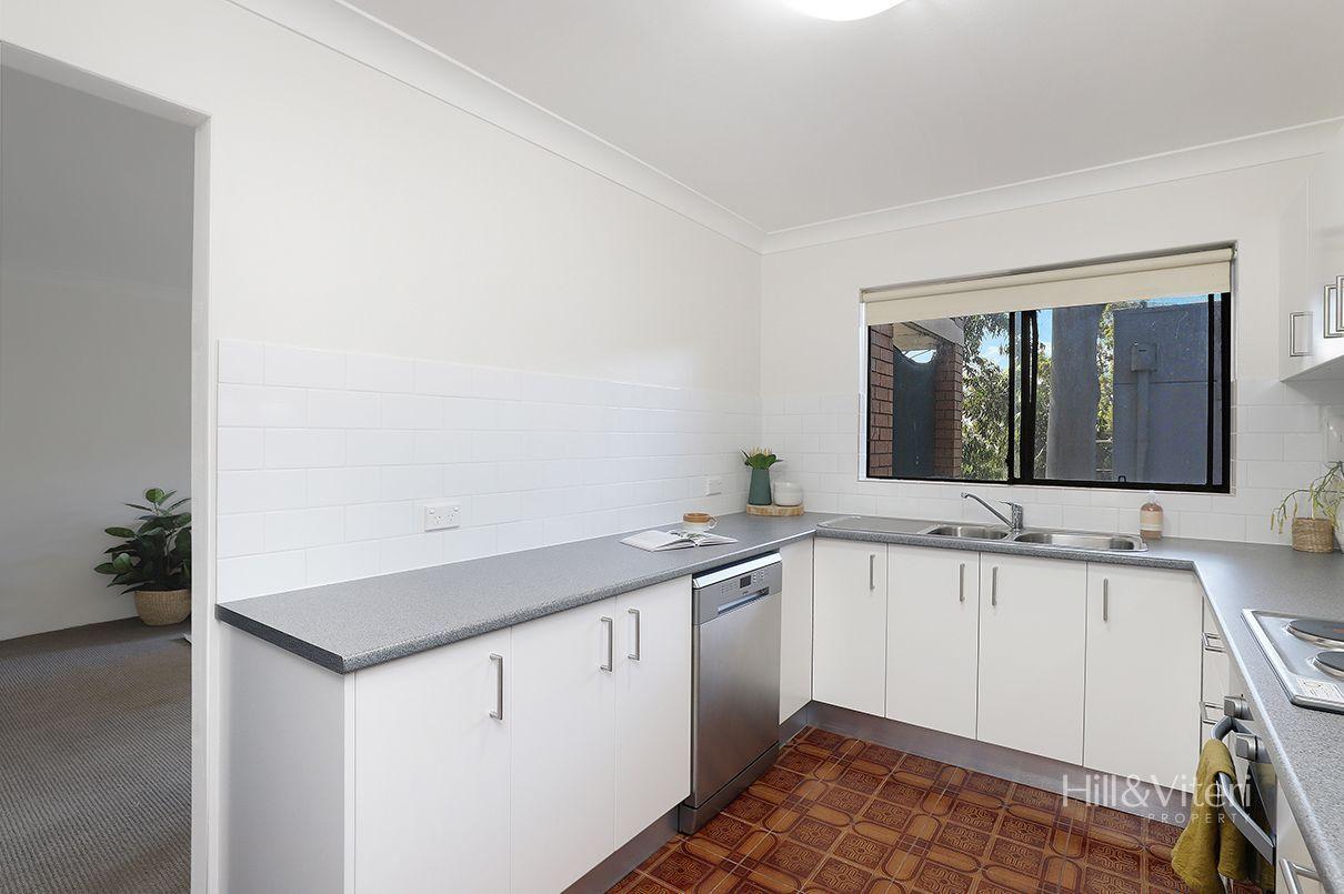 22/87-89 Flora Street, Sutherland NSW 2232