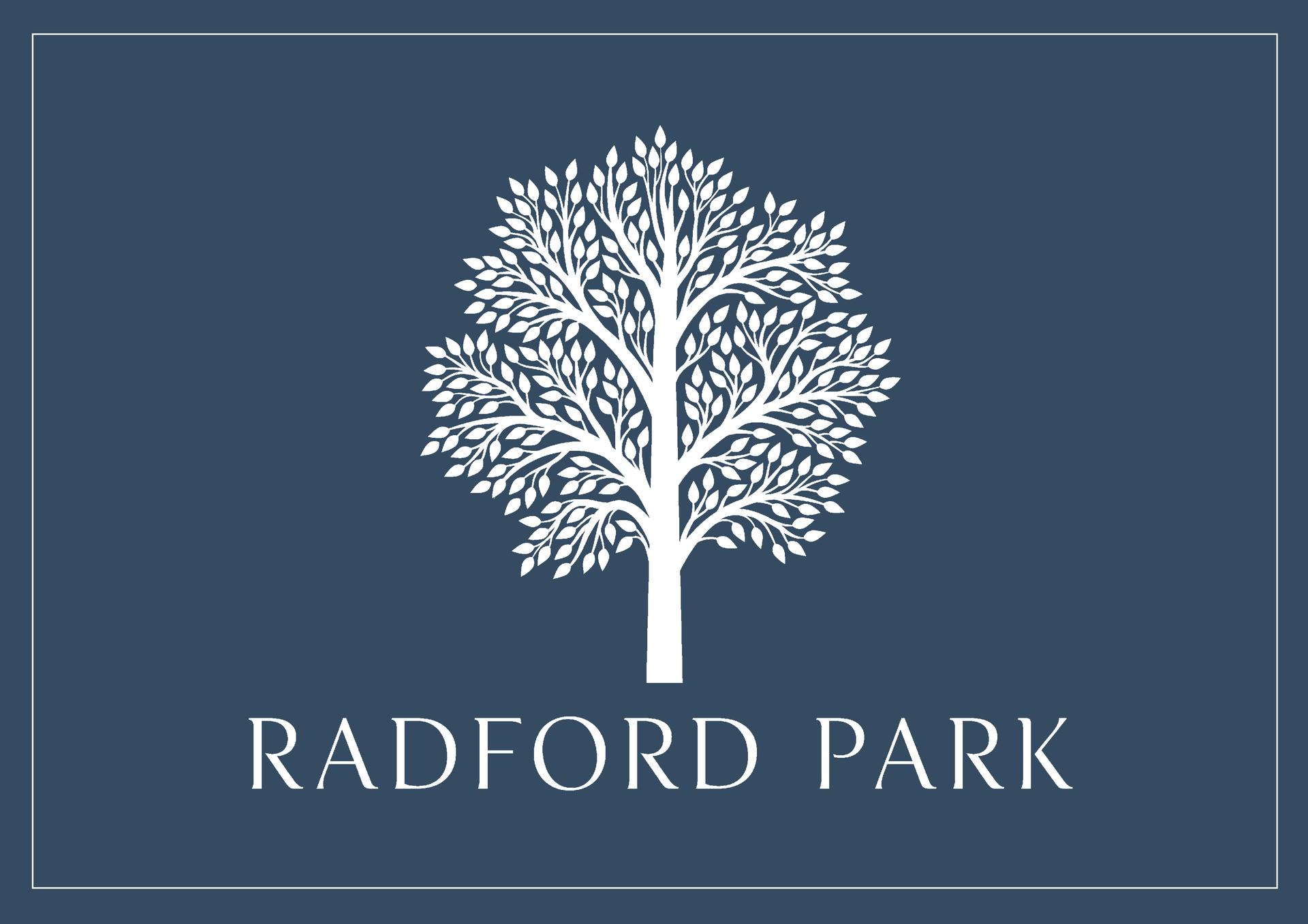 Branxton | Radford Park