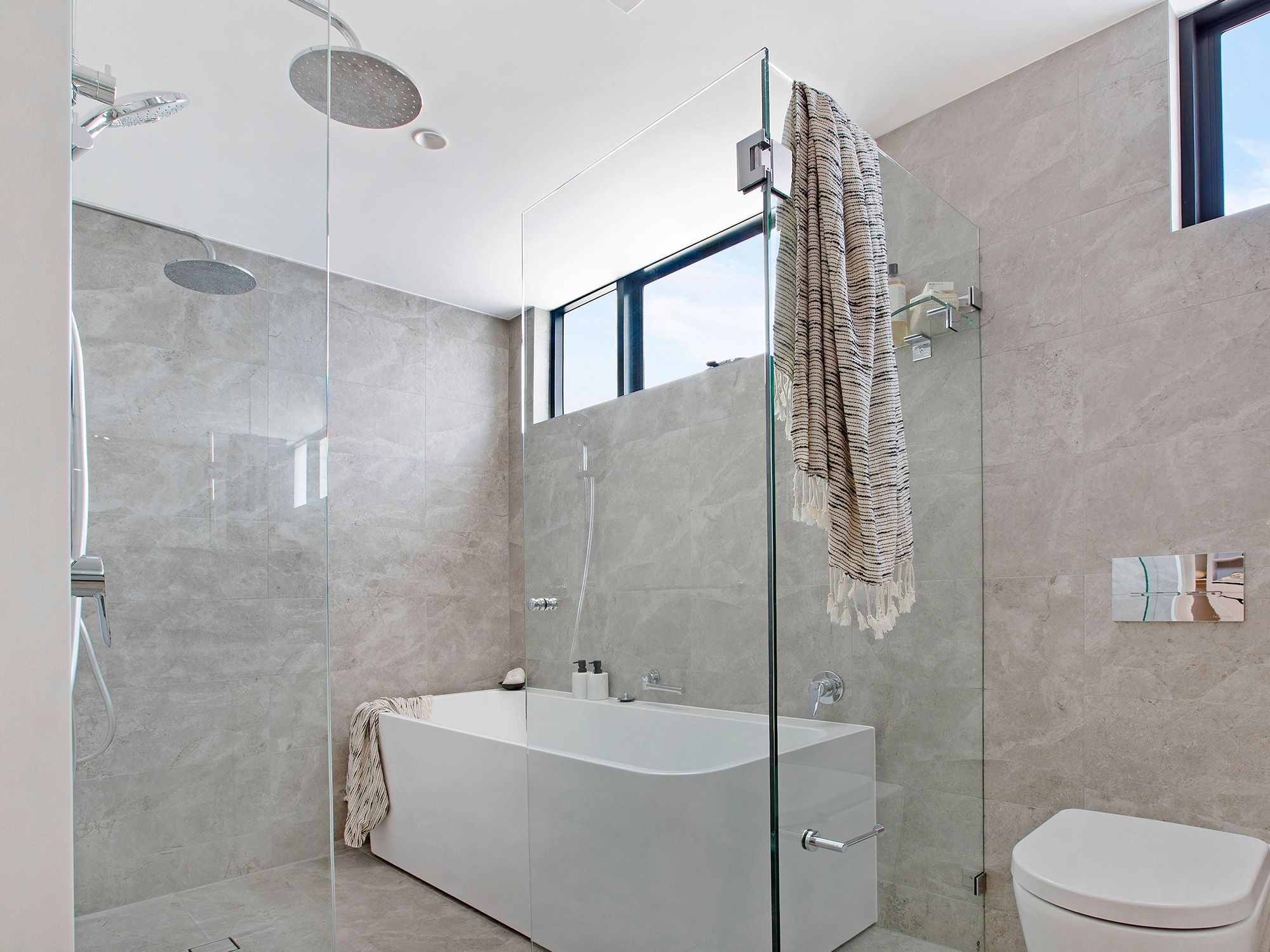 401/45-47 Parramatta Street CRONULLA 2230