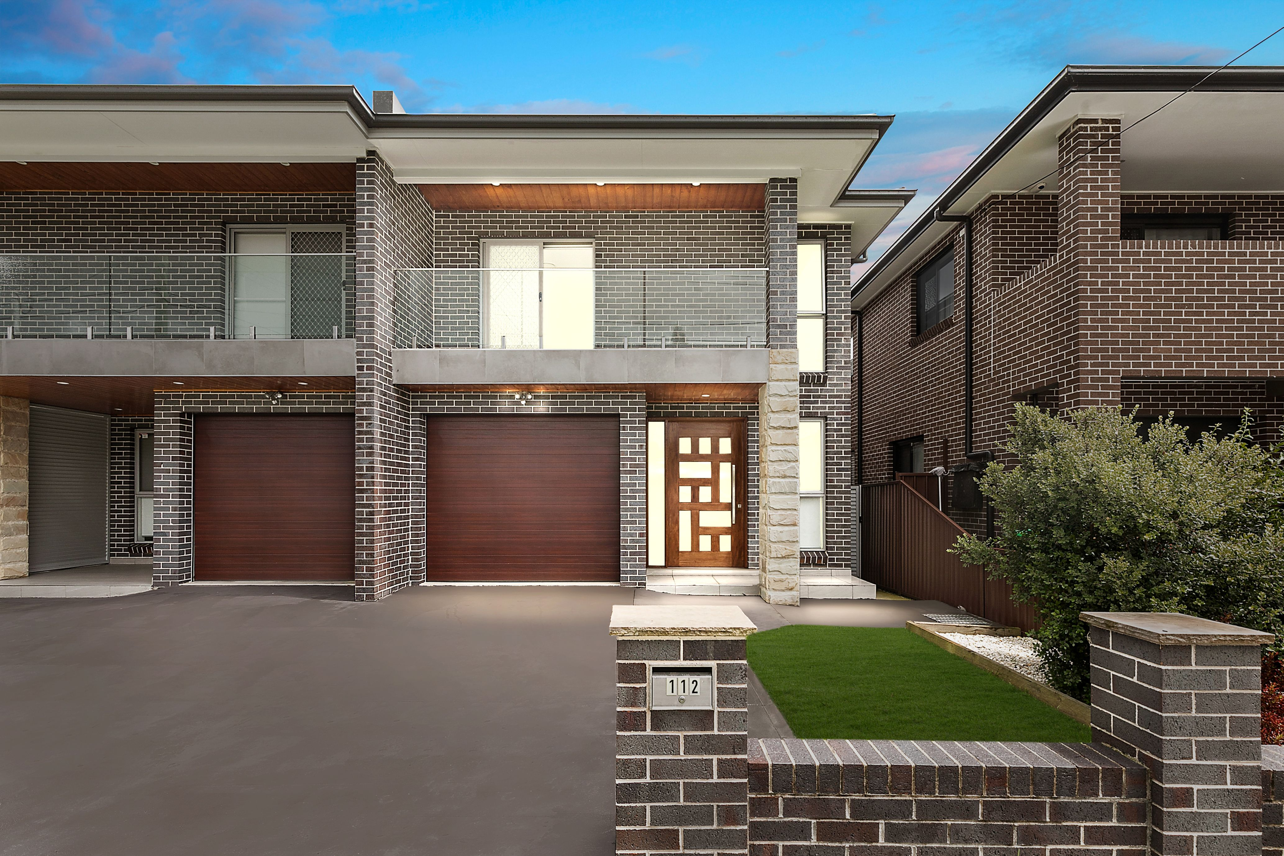 112 Cann Street, Bass Hill NSW 2197