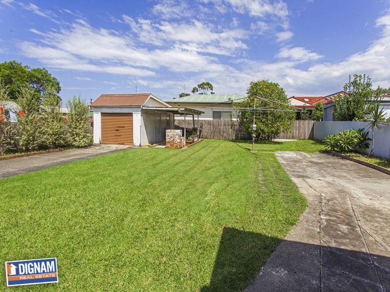 131 Towradgi Road, Towradgi NSW
