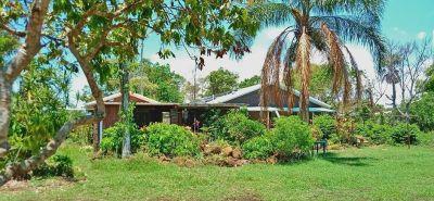 BARGARA, QLD 4670