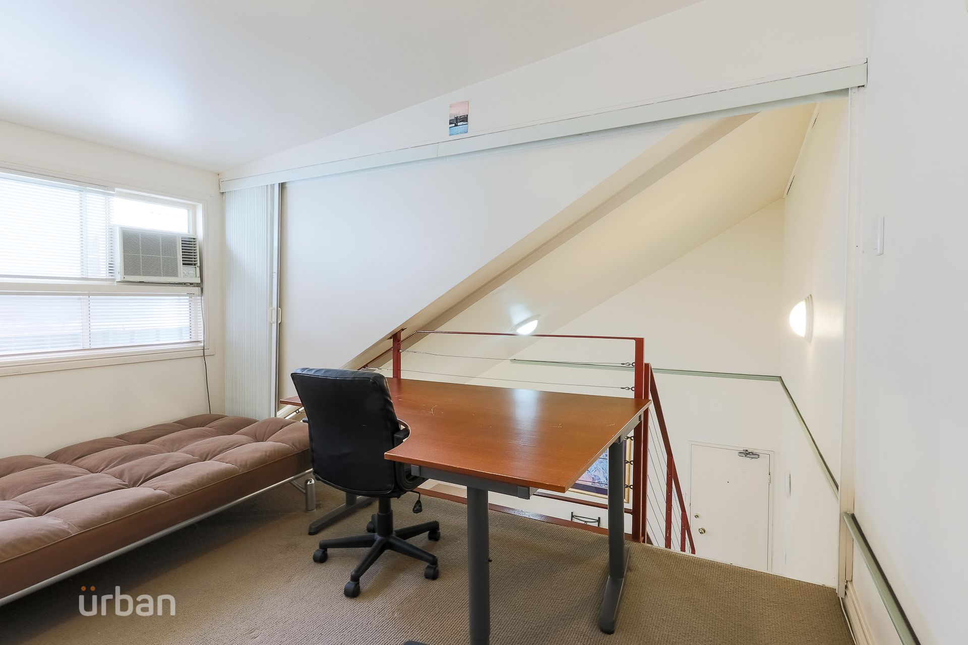34/436 Ann Street Brisbane City 4000