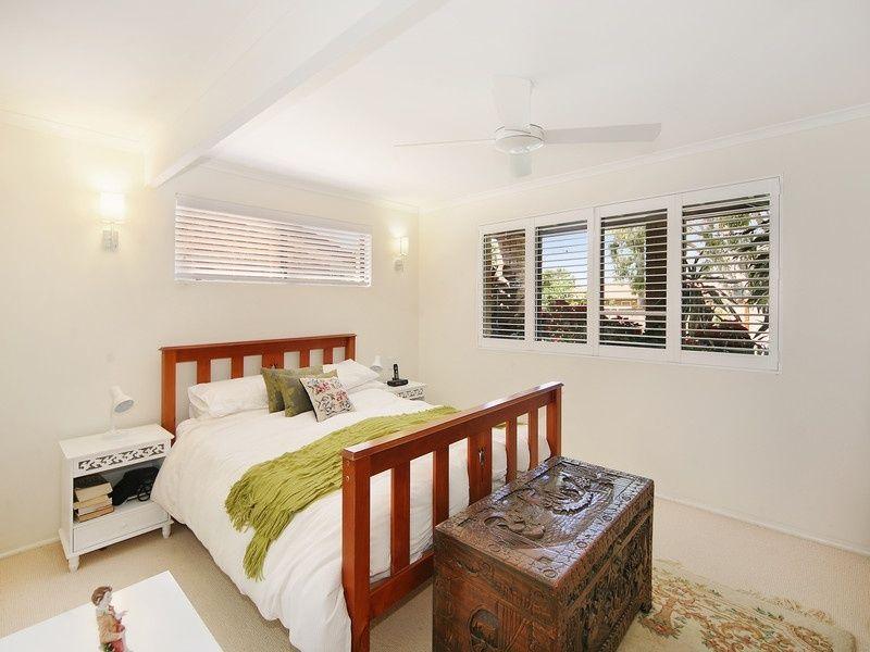 1 Wandi Street, Tewantin QLD 4565