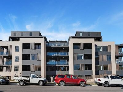 2 Bed/2-4 Lodge Street, Hornsby