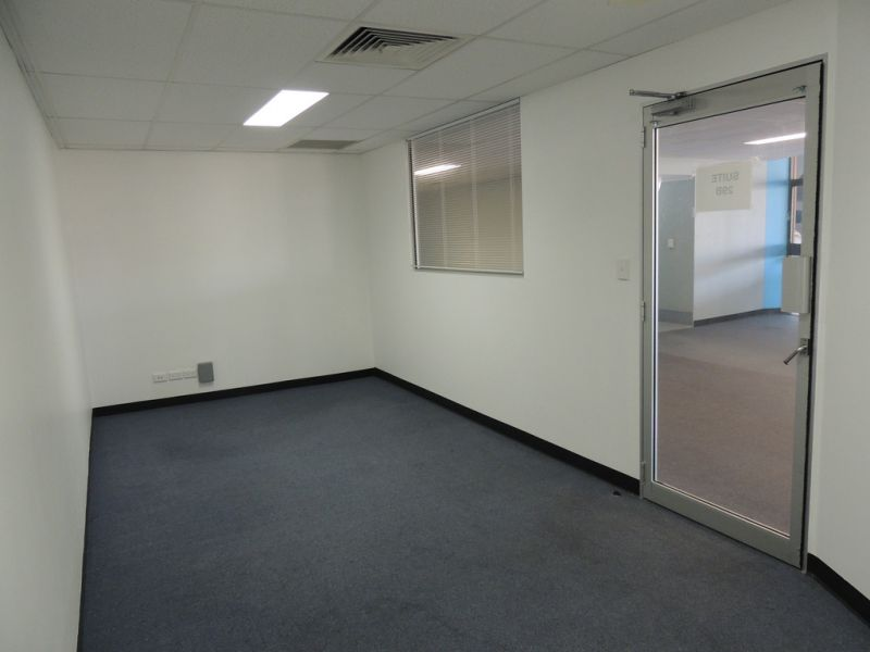 Rare Office Size!