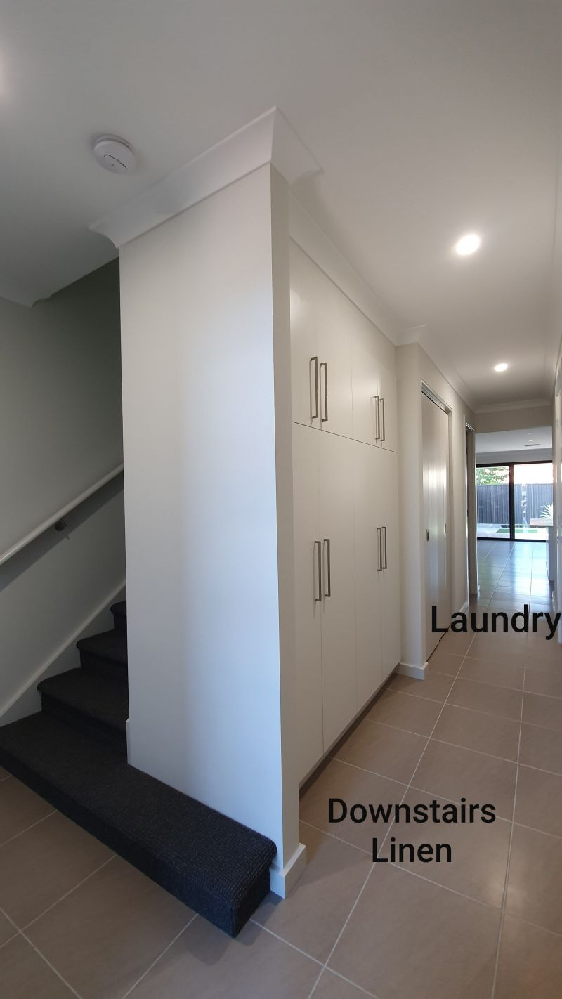 For Rent By Owner:: Modbury, SA 5092