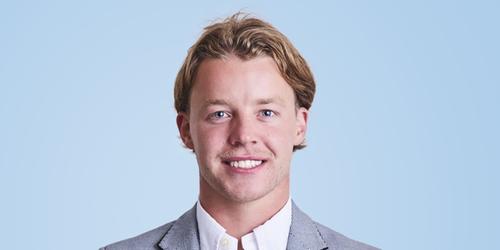 Tom Harrison Real Estate Agent