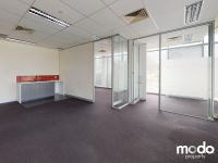 Affordable, Professional and Partitioned Office or Medical Suite