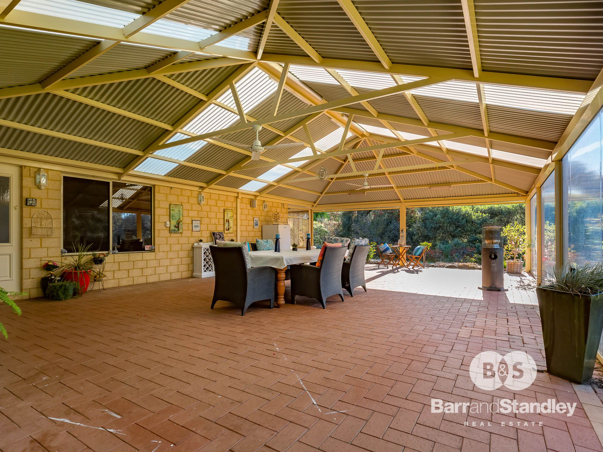 14 Ietto Way, Harvey