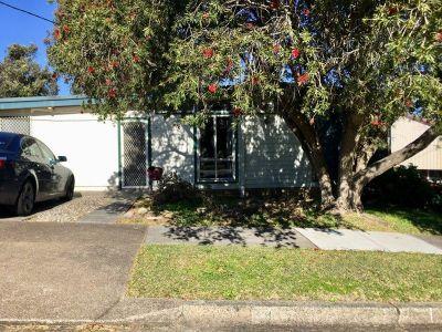 NORTH LAMBTON, NSW 2299