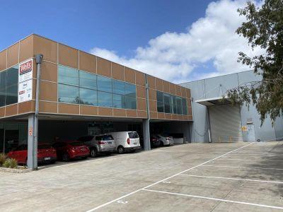 Unit 3, 77 Salmon Street, Port Melbourne