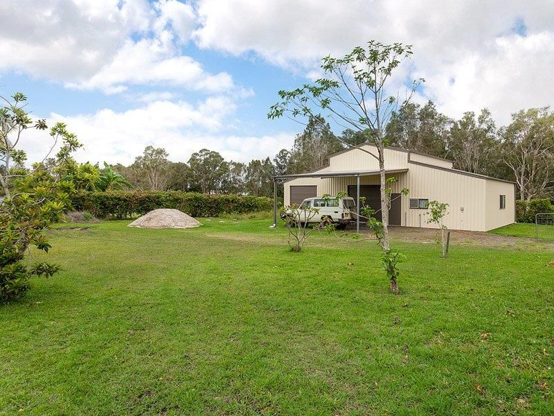 51 Investigator Avenue, Cooloola Cove