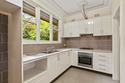 78 Myrna Road, Strathfield